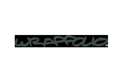 Wrapfolio